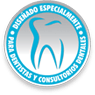 Compresor Ideal dentista